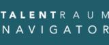 TalentRaum Navigator Logo